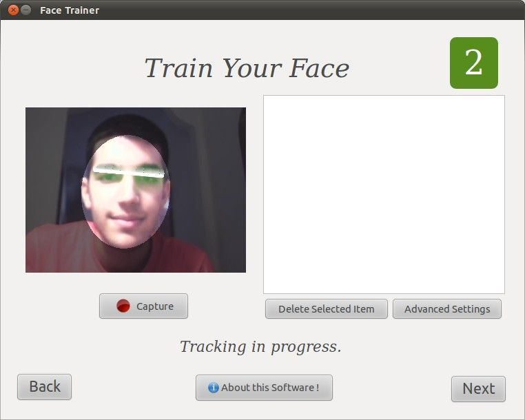 Face Trainer_032