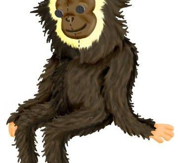 Gutsy_Gibbon_Stuffed_Animal_by_icantthinkofaname_09