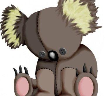 Karmic_Koala_Stuffed_Animal_by_icantthinkofaname_09