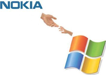 Nokia y Microsoft se alían: ¿qué pasa con Symbian y MeeGo?