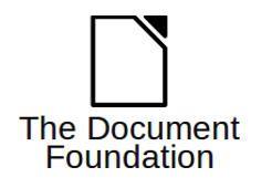 Recaudacion-LibreOffice