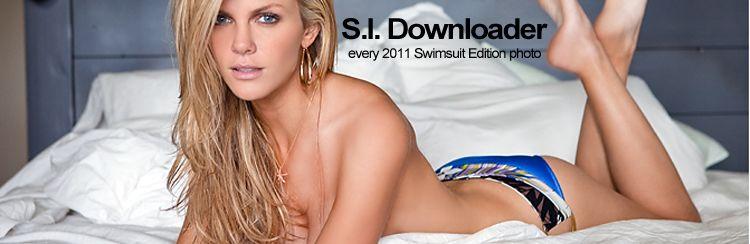 SIDownloader2011big
