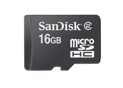 SanDisk_microSDHC_16GB