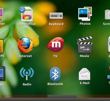 doubledincarpcubuntu3gscreen1