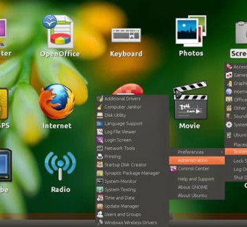 doubledincarpcubuntu3gscreen2