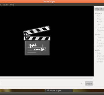 doubledincarpcubuntu3gscreen4