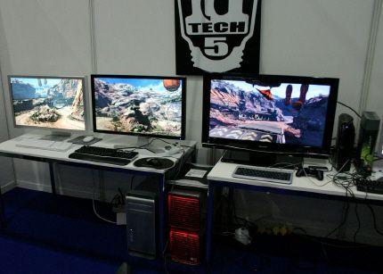 idtech501