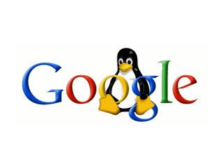 Alternativas Open Source a los servicios de Google