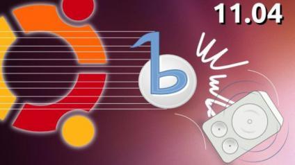 ubuntu-banshee-rhythmbox