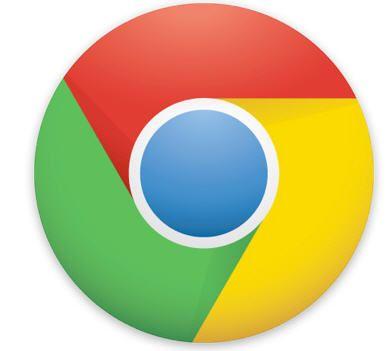 Chrome_nuevo_logo