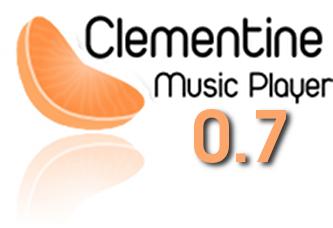 Clementine 0.7