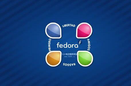 Fedora16-btrfs