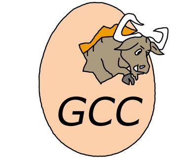 GCC-4.6.0