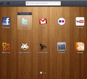 JoliOS1.2-desktop