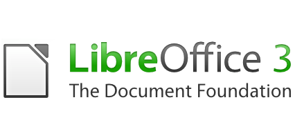 LibreOffice 3.3.2