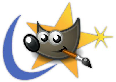 MIB-GIMP