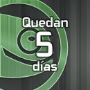OS114