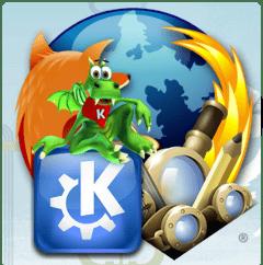 Oxygen_KDE_Firefox_Theme_by_dimitrispan88