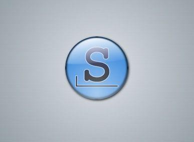 Slackware Slackware 13.37 RC3, un tributo a π