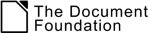 TheDocumentFoundation The Document Foundation cumple seis meses de vida