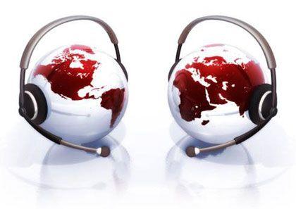 GNU Free Call, un Skype libre