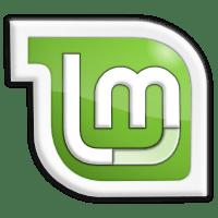 linuxmint7logo