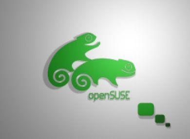 opensuse-numeracion
