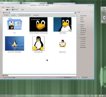 opensuse11.4-1