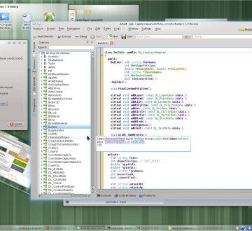 opensuse11.4-6