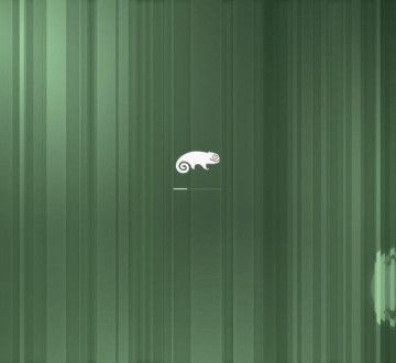 opensuse11.4