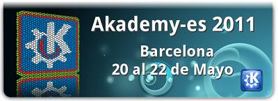 Akademy-es