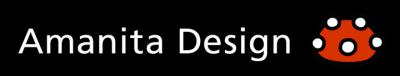 Amanita_Design