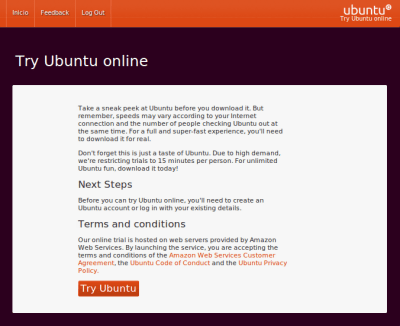 Try_Ubuntu_11.04