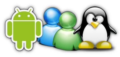 WLM_Linux