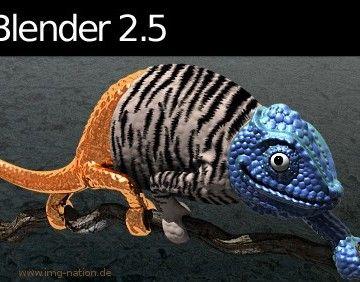 blender-2.57