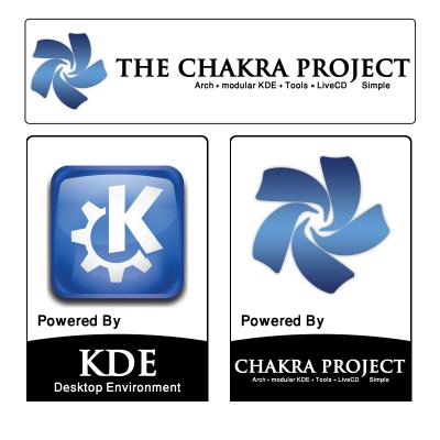 chakra-sticker