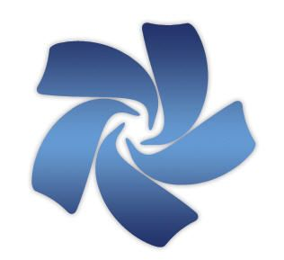chakra_logo