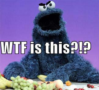 cookie-monster-wtf-is-this