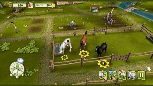 familyfarm_screenshot_24