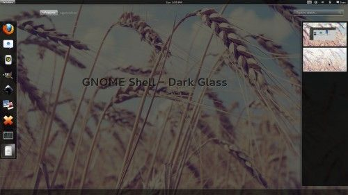 gnome_shell___dark_glass_by_half_left-d36szax