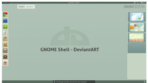gnome_shell___deviantart_by_half_left-d3bwxvt