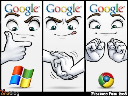 google-chrome-challenges-ms-os