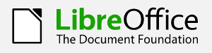 libreoffice logoLibreOffice 3.4 Beta 2