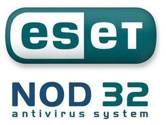 ESET NOD32 Antivirus llega a Linux (nos venden un buzón?)