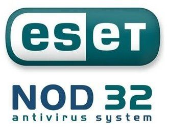 ESET NOD32 Antivirus llega a Linux