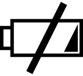 low_battery