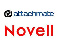 novell_attachmate