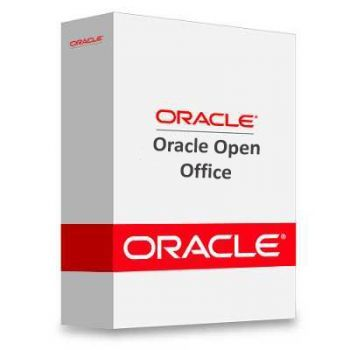oracle-openoffice