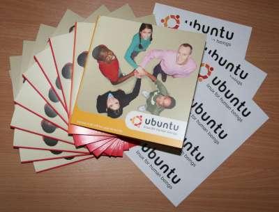 ubuntu-shipit