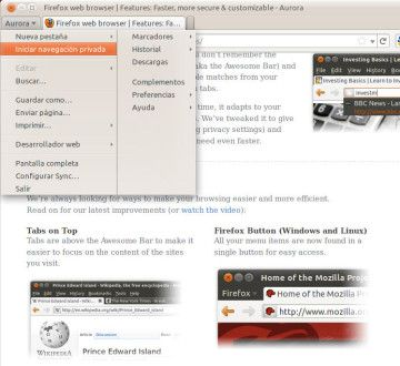 Firefox6-ubuntu-2